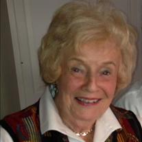 Elaine H. Slager