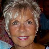 Anna M. Sadera