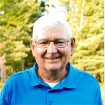 Kenneth G. Auchter