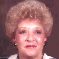 June A. Baranski