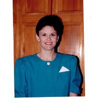 Celena Marie Stanford