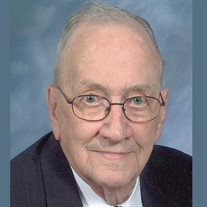 John William Miller