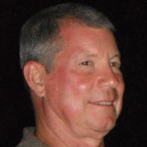 Robert Stephen Gerard