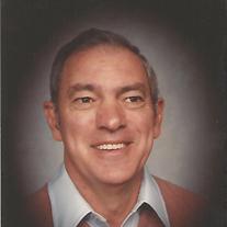Mr. Lyma G Bunch