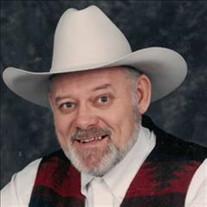 Fred Allen Goodman