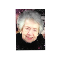 Mrs. Daryl J. Terry