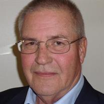 Kenneth J. Losneck