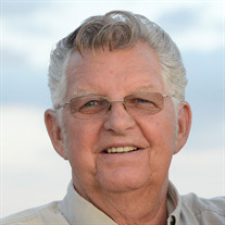 Curt N. Holombo