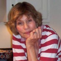 Pamela A. Quist