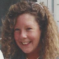 Darlene Lynn Hart
