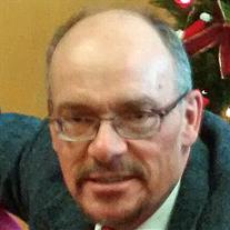 Craig  Richard Harley