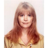 Christine F. Lonzello