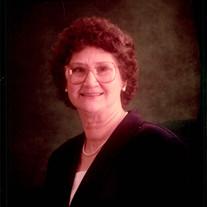 Eileen Heath