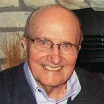Joseph D. Ulicki