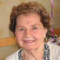Jennie C. Mlynarczyk