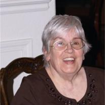 Emma  Ray  Parker