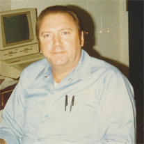 Fred D. Wilson