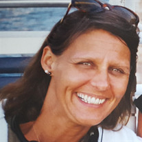 Rhonda F. Denton