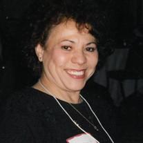 Luz  E.  Amador