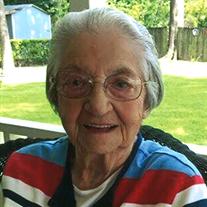 Joyce  A. Arbter