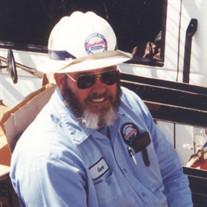 Elmer  Eugene Woodfin Jr.