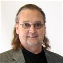 Scott Brian Odvarka