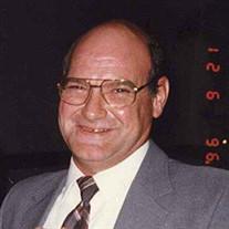 Gerald W. Smith