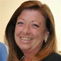 Deborah A. Gavaghan