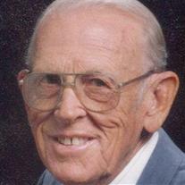 James E.  Robinson