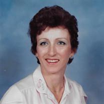 Cindy  Louise (Hopkins) Mardis
