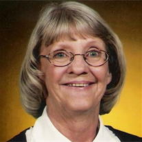 Willa D. Hoyle