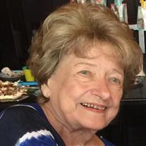 Linda Sackerman