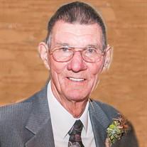 Dennis E. Hoefle