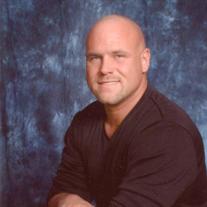 Michael C. Hoffman Jr.