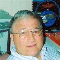 Daniel Klimkiewicz
