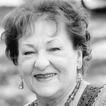 Mrs. Eleonore Koronkiewicz