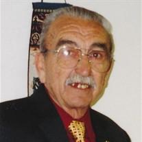 Darwin Wade Noffsinger