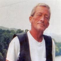 Daniel D. McCoy