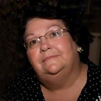 Carolyn A. Dennis