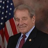 Ralph S. Regula