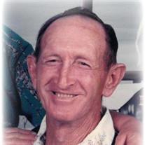 Mr. M.L. Davis