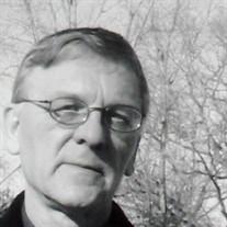 Waldemar Wolosiewicz