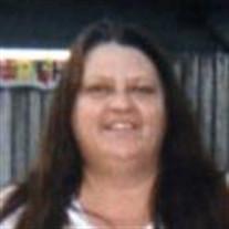 Donna  Sue Schumacher