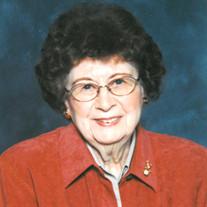 Jean L. Weaver