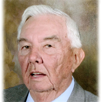 Emerald  Nathan Bailey, 91, Florence, AL