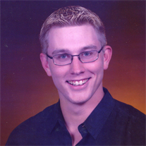 Adam  J. Clark