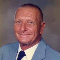 Kenneth C. Sosinski