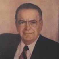 ANTHONY J. MANIGLIA