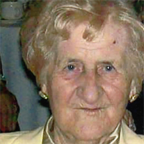 Helena J. Pikula