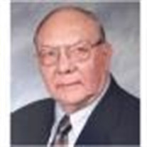 Clarence L. Peterson